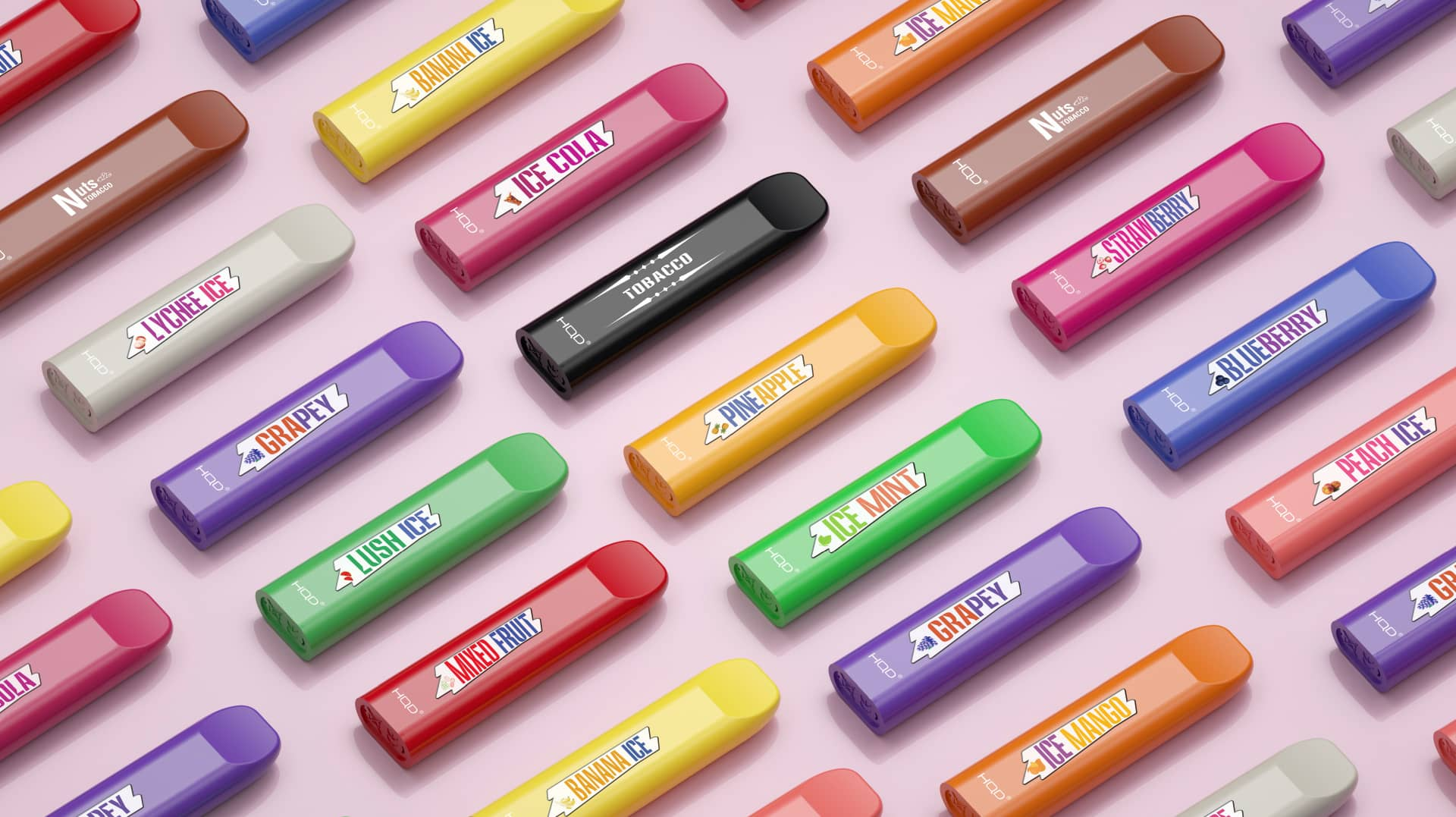 электронные сигареты одноразовые ташкент